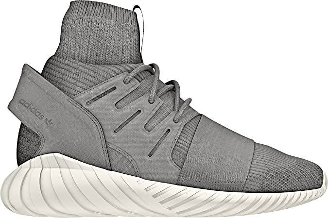 ideología Verdulero hoy  Amazon.com | adidas Originals Mens Tubular Doom PK Trainers | Fashion  Sneakers