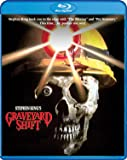 Stephen King's Graveyard Shift [Blu-ray]