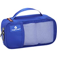 Eagle Creek Pack-It Original Cube Packtasche