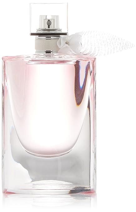 Lancôme La Vie Est Belle Florale Agua de Colonia - 50 ml