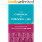 From Ordinary to Extraordinary: Success Stories from Women Investing in Real Estate