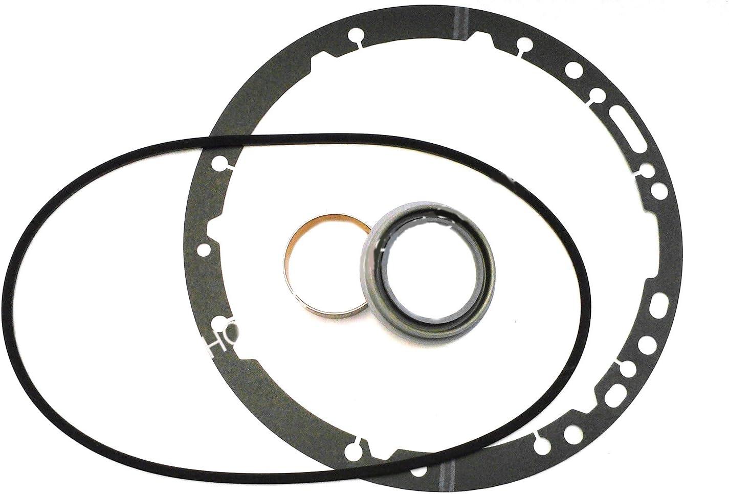 E40D//4R100//5R110 PUMP O-RING