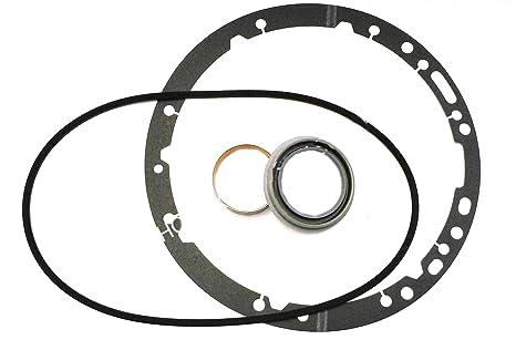 5R110W Transmission Pump Repair Set - Ford