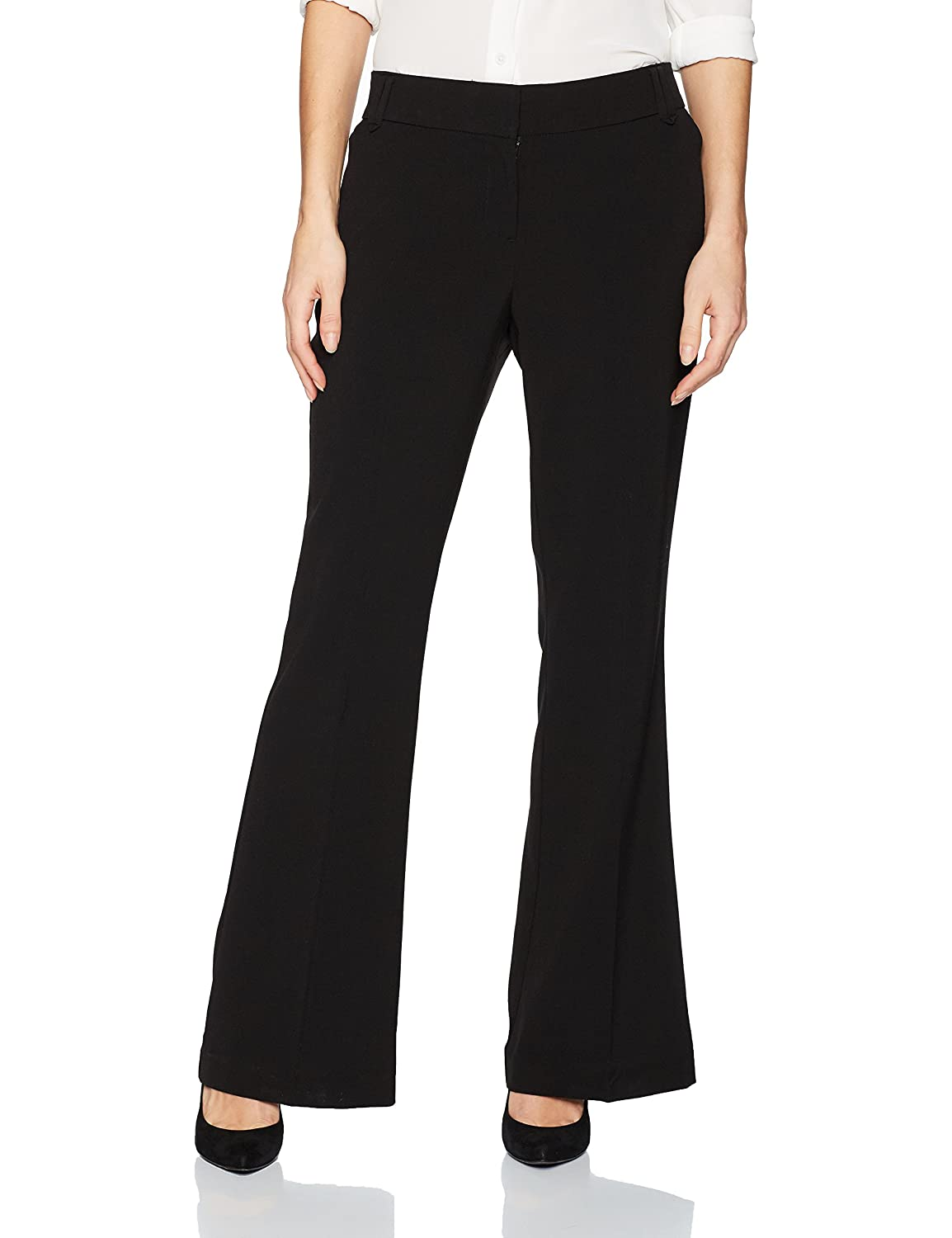 Briggs Women's New York Perfect Fit Pant