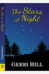 The Stars at Night Kindle Edition