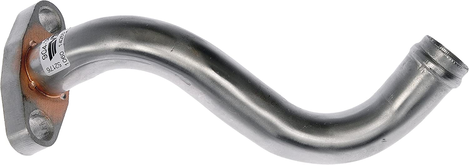 Dorman OE Solutions Dorman 904-346 Turbo Oil Return Line