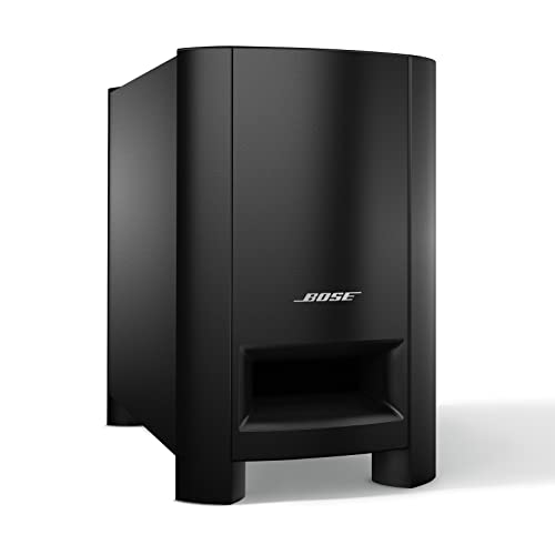 Bose CineMate 15 Home Theater Speaker