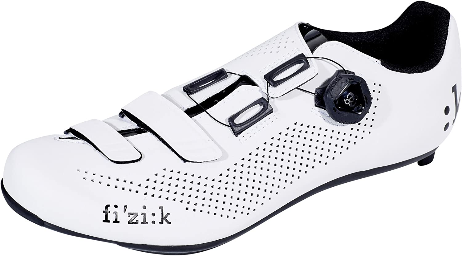 Fizik Toe Covers M-L 41-44
