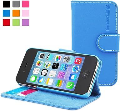 amazon fundas iphone 4