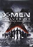 X Men - The Complete Saga (Cofanetto 6 Dvd)