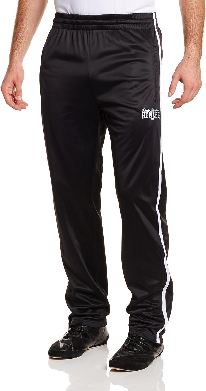Medium Black BenLee Unisexs Club Sport