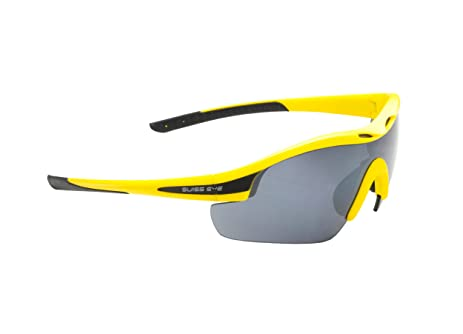 Swiss Eye Novena 12463 Sonnenbrille Sportbrille hbYt9n