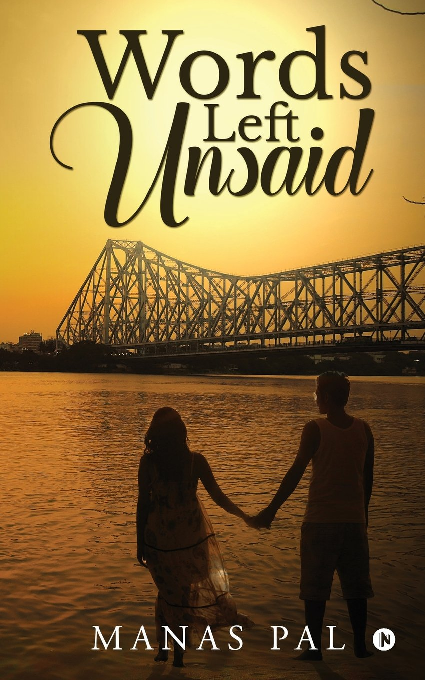 Download Words Left Unsaid PDF