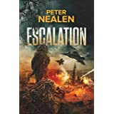 Escalation (Maelstrom Rising)