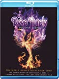Deep Purple - Phoenix Rising [Blu-ray Audio]