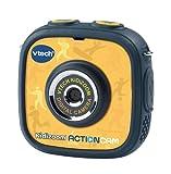 VTech 170703 KidiZoom Action Cam