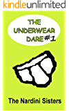 The Underwear Dare