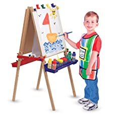 a lovely frame used for drawing can be the wonderful christmas gift for your child who is a fan of arts including a great deal of small tools specialised