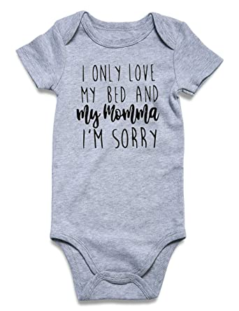 9221aa09f686 Goodstoworld Baby Bodysuits Unisex Onesie Girls Boys Infant Newborn Short  Sleeve Romper Gray