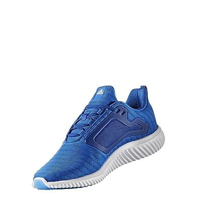 adidas Chaussures Climacool CM BY2347 adidas L2iL3YQaiX