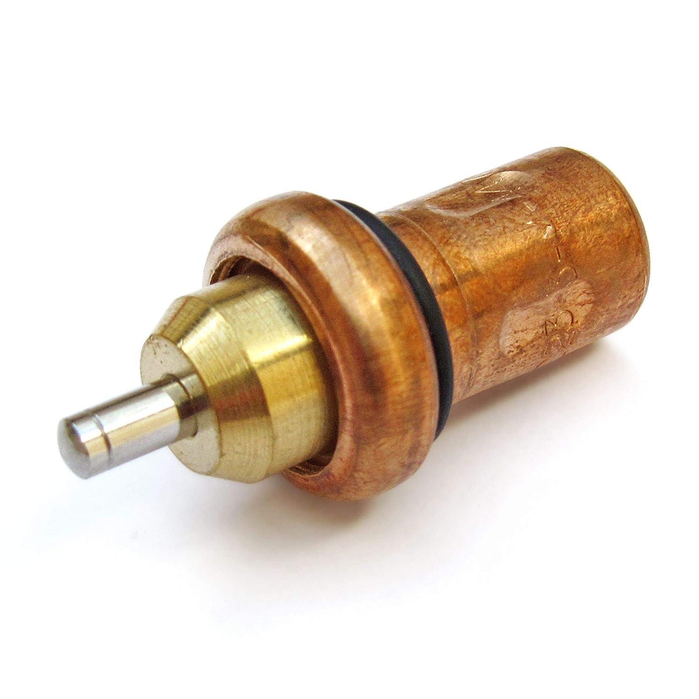 ESBE 57020800 Thermostat VTC 951 65° C