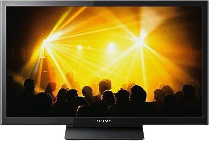 Sony Bravia 72 4 cm (29 Inches) HD Ready LED TV KLV-29P423D (Black) (2016  model)