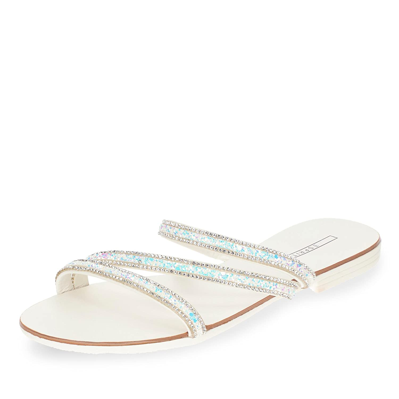 ESPRIT Nil New Wei018 Letztes Modell  Mode Schuhe Billig Online-Verkauf