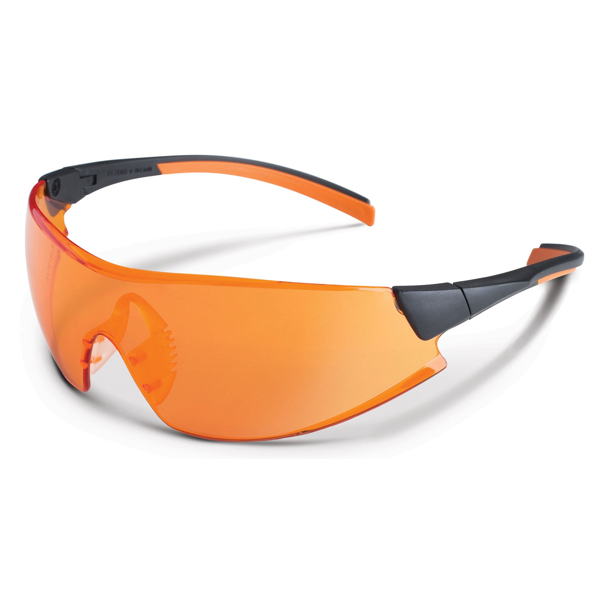 Practicon 7113014 546 Curing Safety Glasses