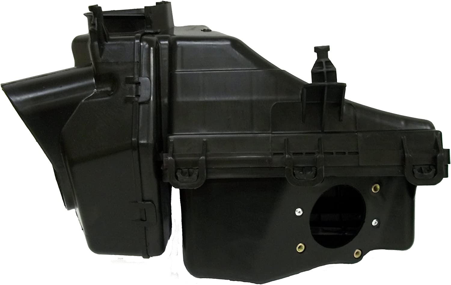 Air Cleaner Filter Box for 2002-2009 Nissan Altima Quest Maxima fits 16500-8J010