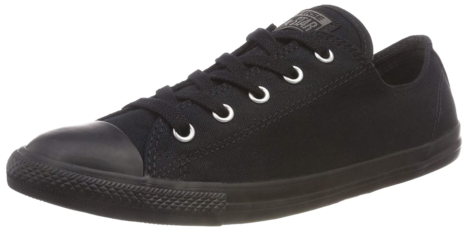 Converse As Dainty Ox, Unisex-Adult Trainers 147045c
