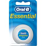 Oral-B Essential Mint Dental Floss, 1ct