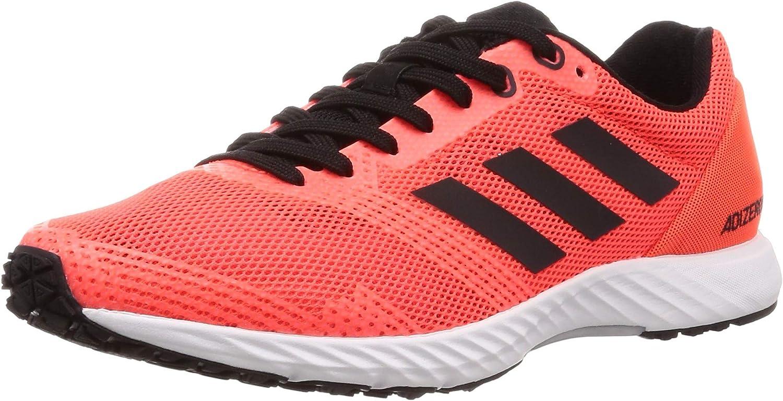 Adidas Adizero RC Zapatillas para Correr - AW19-41.3
