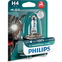 Philips automotive lighting MT-PH 12342XV+BW Bombillas H4