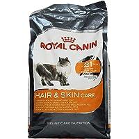 Royal Canin Feline Care Nutrition Hair & Skin (4 Kg)