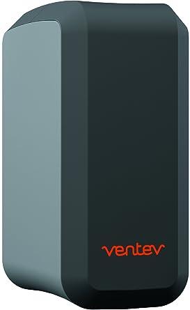 Amazon.com: ventev 2 puertos cargador de pared universal ...