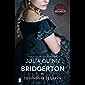 De hand van de gravin (Bridgerton Book 5)