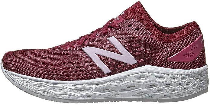 New Balance Vongo V4 Fresh Foam, Zapatillas para Correr para Mujer: Amazon.es: Zapatos y complementos