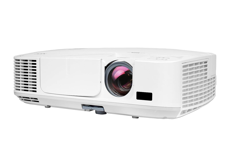 NEC M300X Video - Proyector (3000 lúmenes ANSI, LCD, XGA (1024x768 ...