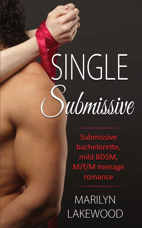 Read Online Single Submissive PDF