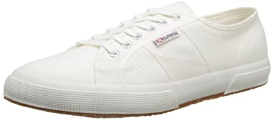 2750-cotu Classic, Unisex Adults Low-Top Trainers, Iceberg Green, 5 UK (38 EU) Superga