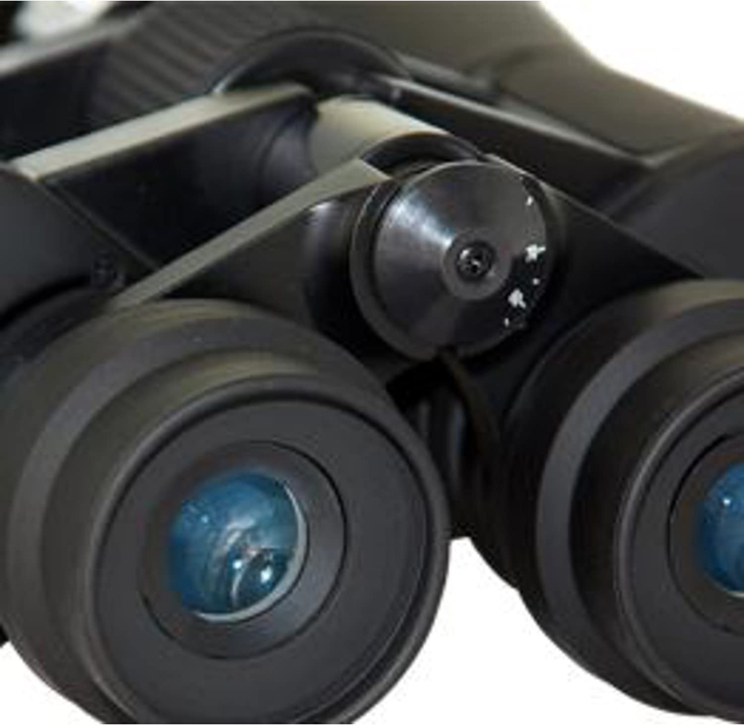 Omegon Zoom-Fernglas Zoomstar 15-45x80