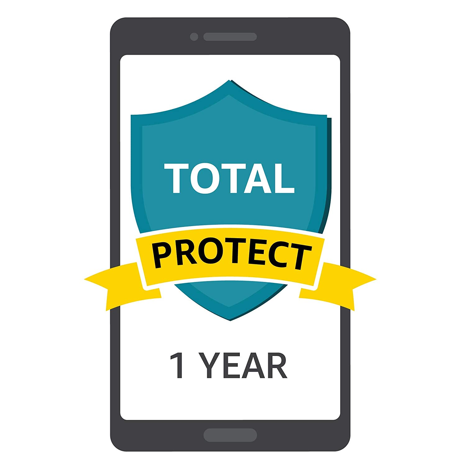 Acko 1 Year Total Damage Protection Plan For Phones Between Inr 10 001 15 000 Amazon In Electronics