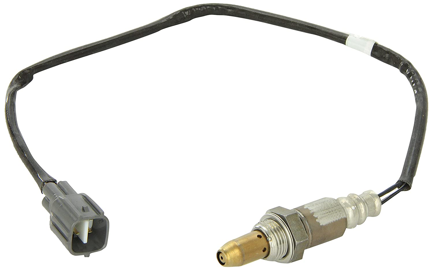 Denso 234 9049 Air Fuel Sensor Automotive 90 Toyota Truck 02 Wiring
