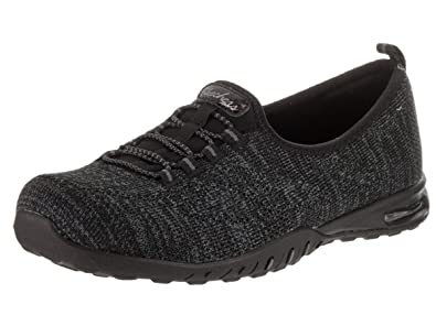 skechers relaxed fit ladies