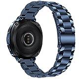VIGOSS Compatible Gear Sport Bands/Galaxy Watch