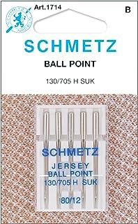 STRETCH-ago SCHMETZ 130//705 H-S forza 65-90 Pack