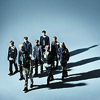 Nct 127 - The 4Th Mini Album 'Nct #127 We Are