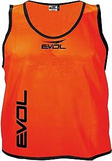 Evol, T-shirt–Stadium