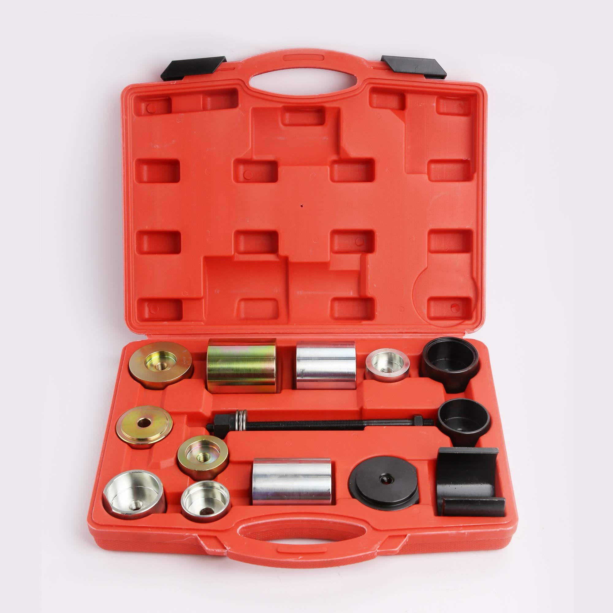 WINTOOLS Differential & Axle Bush Tool Set by WINTOOLS (Image #1)