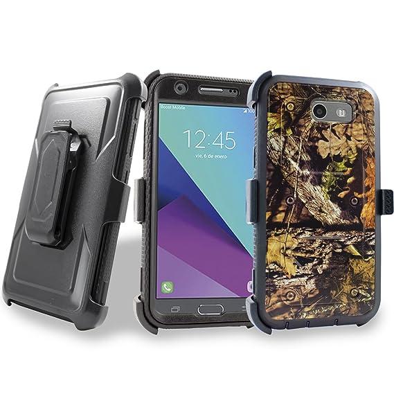 samsung galaxy j3 2017 phone case full body